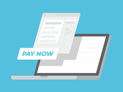 payjunction-invoices-feature