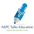 NEPC Talks Education: Discussing Teacher Dissent in Neoliberal Times