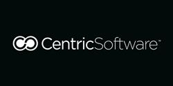 Centric Fashion PLM, Centric Software PLM