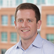Ryan Coe promoted to Principal at Triangle Insights Group