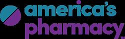 America's Pharmacy logo