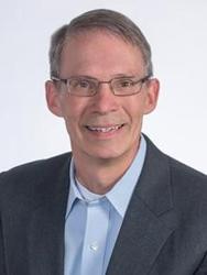 Robert Fiederlein, CFO