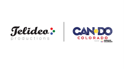 Telideo Productions Partners With Energize Colorado