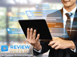 ReviewRefer Raises The Bar For Review Management Software With An App That Gets You Noticed