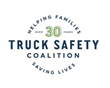 Media Availability With Truck Crash Victims: Truck Safety Bill Introduced in Congress Today Seeks First Raise in Minimum Insurance for Motor Carriers in 41 Years