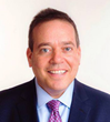 Brian D. Perskin Joins The Exclusive Haute Lawyer Network By Haute Living
