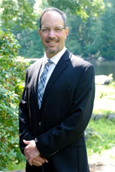 Dr. Gregory A. Toback, Periodontist in New London, CT and Westerly, RI
