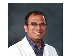 Dr Gaddam ND non-opioid pain management