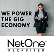 NetOne Recruiter