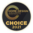 2021 Best of Home Design Award