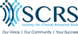 Society for Clinical Research Sites