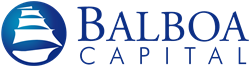 balboa capital small business loans, unsecured business loans, working capital loans