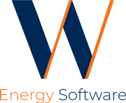 W Energy Software logo