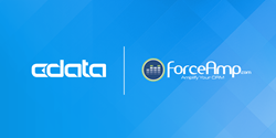 CData Software Acquires DBAmp, Expands Market-Leading Salesforce Data Connectivity