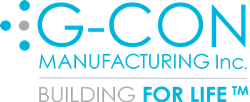 g-con manufacturing