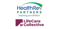 HealthRev Partners LifeCare Collective