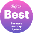 Digital.com Announces Best Business Security Systems of 2021