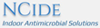 NCide Indoor COVID-19 and Antimicrobial Solutions lgog
