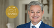 Mark C. Lowham, CEO and Managing Partner of TTR Sotheby's International Realty