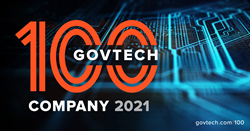 Rock Solid is a 2021 Govtech 100 company