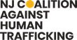 NJ Coalition Against Human Trafficking