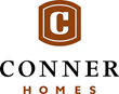 Local Celebrity Chef John Howie Teams With Conner Homes To Design Signature Kitchens In Kirkland