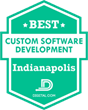 Digital.com Names Best Custom Software Developers in Indianapolis