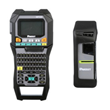 Heilind Electronics Adds Panduit's MP100 and MP300 Mobile Printers