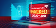 SolarWinds Hack 'Bad News for Retailers' According to...