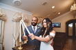 "Say ""I Do"" to Zoom Weddings at World Famous Las Vegas Chapel"