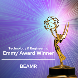 Beamr - Technology & Engineering Emmy® Award Winner