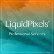 LiquidPixels® Logs Record Professional Services Growth in 2020 Delivering Dynamic Imagery Support for E-Commerce and Enterprises