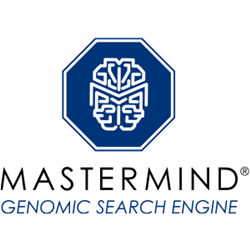 Mastermind Genomic Search Engine demonstrates its utility and superiority in terms of both sensitivity and specificity of automated results for clinical diagnostic variant interpretation