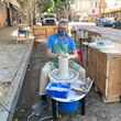 San Francisco Art Studio Owner Grateful for SBA Assistance Amidst Coronavirus Pandemic