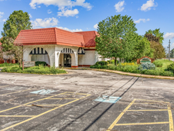 Restaurant & Special Event Center Selling in Lender Owned Sealed Bid Auction