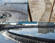 Penetron Adds Durability to Ivanovo Wastewater Treatment Facility