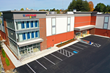 SSG Development Completes Construction of Self Storage Facility in Needham, Massachusetts