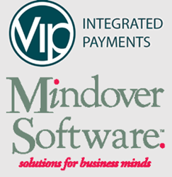 Seamless Sage and Acumatica Cloud ERP Credit Card Processing