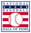 National Baseball Hall of Fame and Museum Joins Forces with Mango Publishing