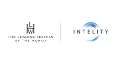 INTELITY Collaborates with The Leading Hotels of the World to Develop Custom Mobile App and Guest Experience Platform for Brand and Member Hotels