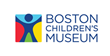 Boston Children's Museum Receives Lilly Endowment Grant to Support Religious Literacy