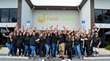 Fund&Grow Starts Monthly Giveaway To Help Small Businesses, $50k to $250k in Funding At A Time, During These Turbulent Times