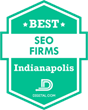 Digital.com Announces Best SEO Companies in Indianapolis