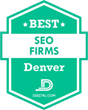 Digital.com Announces Best SEO (Search Engine Optimization) Firms in Denver