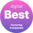 Digital.com Announces The Best Factoring Companies of 2021