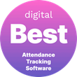 Digital.com Announces Best Attendance Tracking Software of 2021