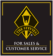 POWERHOME Solar earned 6 honors in the 2021 Stevie Awards for Sales & Customer Service