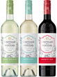 Castello del Poggio Set to Reach One-million Case Benchmark in 2021, Launches Innovative New Packaging
