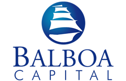 balboa capital, small business loans, working capital loans, unsecured business loans, equipment financing