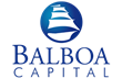 Balboa Capital Survey: Business Owners Embracing e-Commerce, Mobile Payments, Cloud Software and Remote Work in 2021